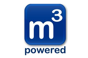 M3-img